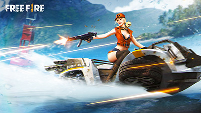 Free Fire V.1.21.0 Mod Apk+Data (Unlimited Money, Aim Assist)