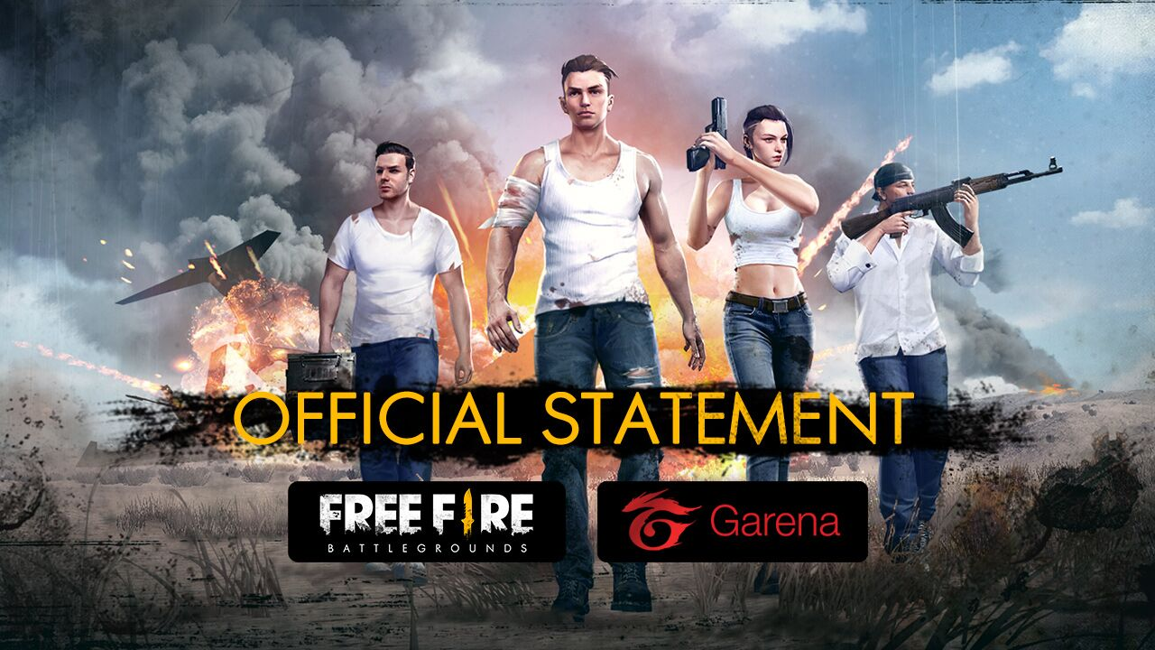 Image result for free fire