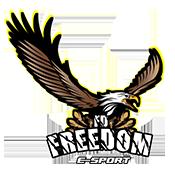 FREEDOM ESPORTS